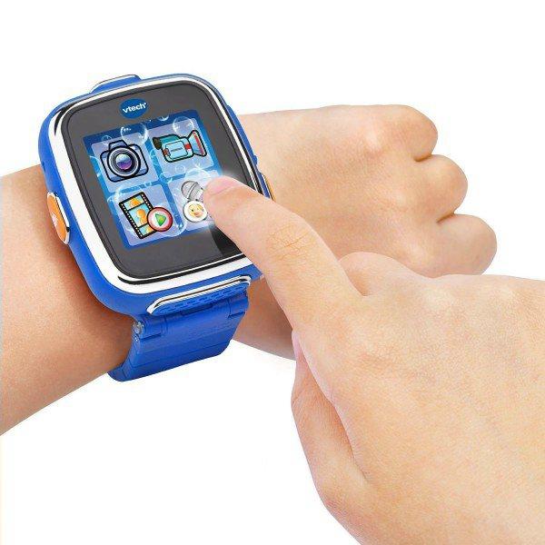 Какие часы лучше купить первокласснику купить оптом часы тиссот