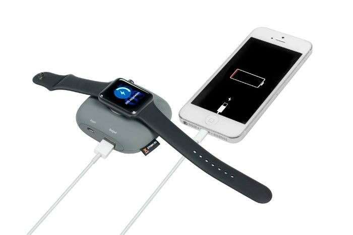 Xtorm_Apple_Watch_Charger_Boost