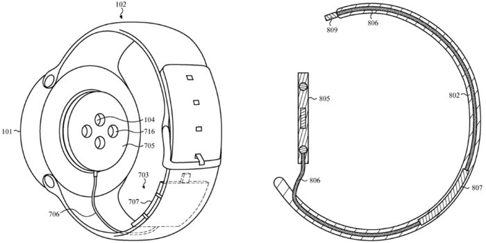 apple-watch-battery-band-patent