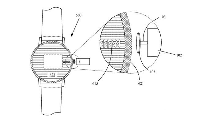 apple_watch_patent-1