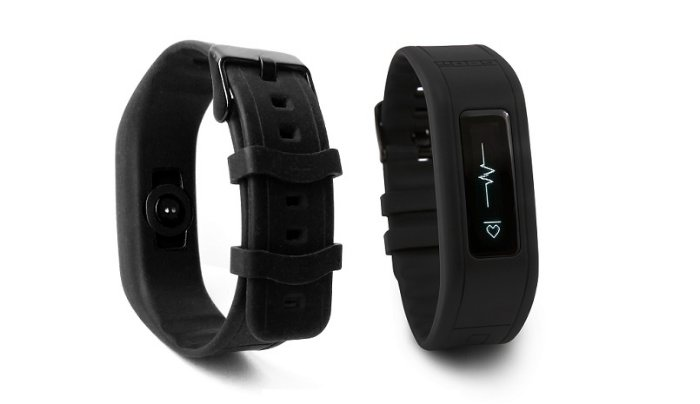goqii-fitness-tracker-1