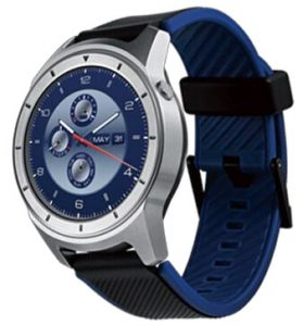 zte_quartz_smartwatch