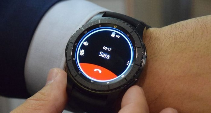 Gear-S3-Samsung.jpg
