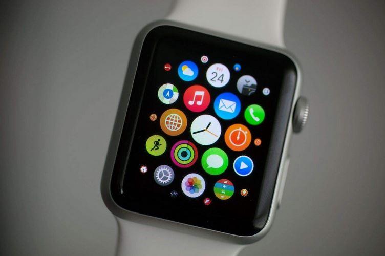 sim apple watch 3