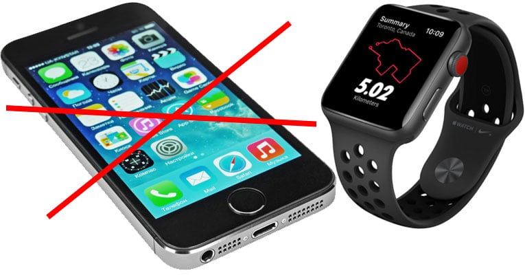 iphone-5 iwatch-3