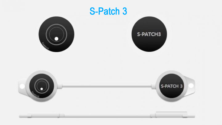 samsung s patch