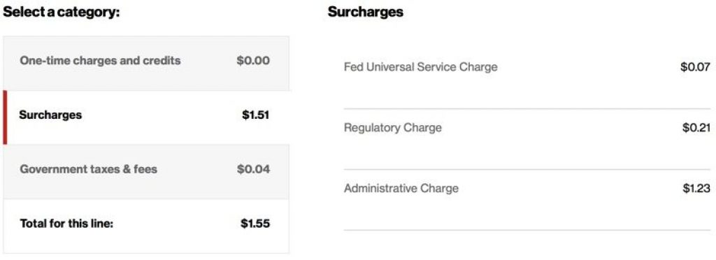 часы apple LTE завышают абонплатуот 1,5 до 5 долларов