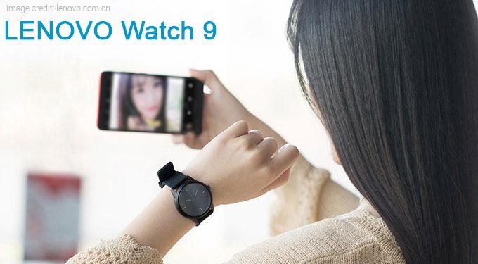 часы пульт для фото камеры