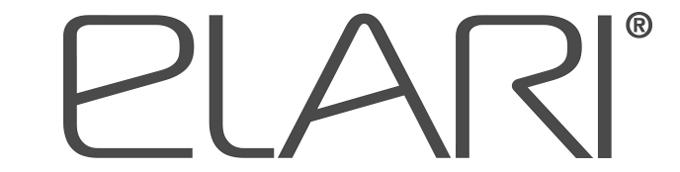 Elari лого