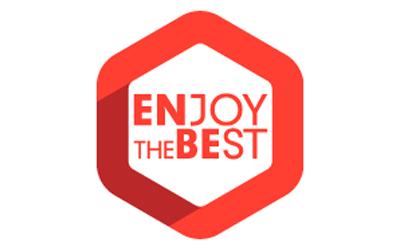 EnBe лого