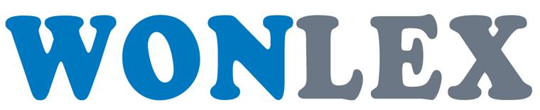 Wonlex лого
