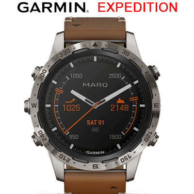 garmin expidition