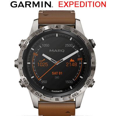 garmin expidition