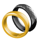 Nfc Pay Ring