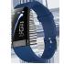 GSMIN CD01 синий