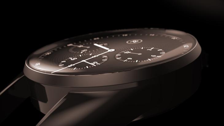 Дата выхода Samsung Galaxy Watch Active 3
