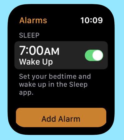 Дата выхода Apple Watch 6: какие будут функции