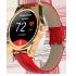 GSMIN WP5 red