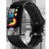 GSMIN g20 2020 black