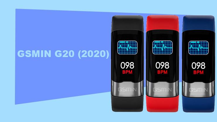 gsmin g20 2020