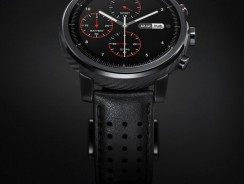 Xiaomi вывела на рынок Smart Sport Watch 2