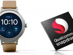 Ars Technica: провал Android Wear – вина Qualcomm