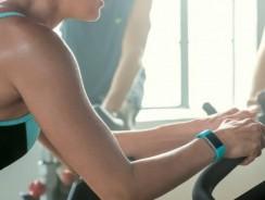FitBit ведет переговоры с Национальной службой здравоохранения