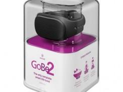 Healbe представила GoBe 2 – фитнес-трекер второго поколения
