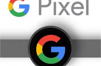 Первые подробности о часах Google Pixel Watch
