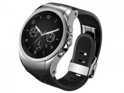 LG Watch Urbane: теперь с LTE и гораздо мощнее