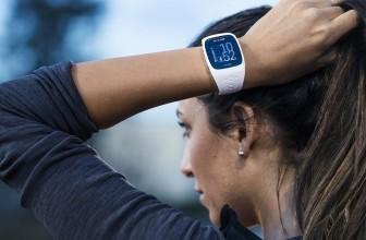 Polar объявила об интеграции Nike + Run Club в линейку своих продуктов
