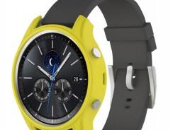 На IFA 2018 Samsung покажет часы Galaxy Watch