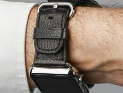 Sinn позволит носить Apple Watch с механическими часами