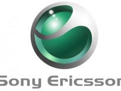 Sony Ericsson: теперь это умные часы