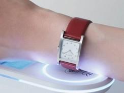 Sony анонсирует женские смарт-часы Wena Wrist с эксклюзивными ремешками