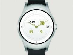 Verizon объявила о выпуске смарт часов Wear24