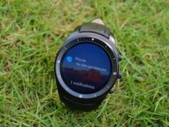 Zeaplus Watch K18 – китайские и очень умные