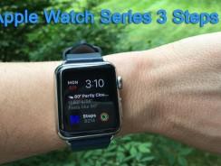 Apple Watch 3 станут бесплатными для супер-активных американцев