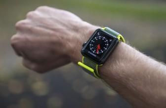Чего ожидают покупатели от Apple Watch 4