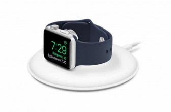 Apple Watch поможет при диагностике гипертонии
