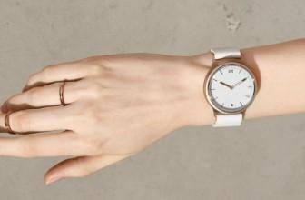Смарт часы для женщин: топ 10 лучших моделей