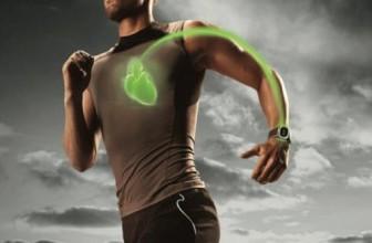 Как выбрать пульсометр для спорта