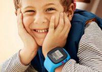 Выбираем детские умные часы: топ 10 лучших моделей