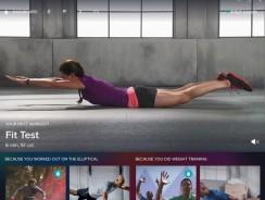 Fitbit Coach теперь на Xbox One и PC