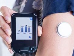 Fitbit стала инвестором стартапа Sano, производящего мини-глюкометр