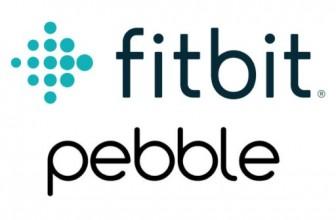Pebble продастся корпорации Fitbit за $40 млн