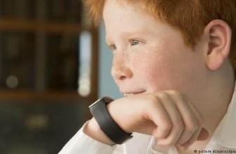 Прослушка учителей привела к запрету детских смарт-часов в Германии