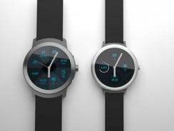 Смарт часы Google Pixel Watch могут быть разработаны в Китае