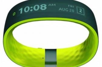 HTC откладывает выпуск фитнес-трекера Grip и готовит другую модель