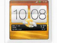 HTC планирует представить умные часы